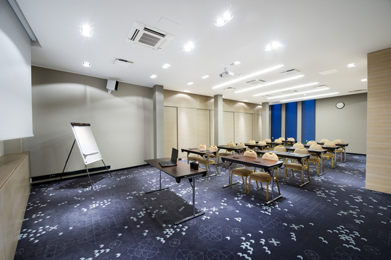 Conference_room_classroom_style_high_res._13.jpg