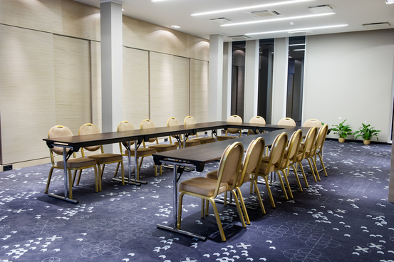 Conference_room_u-style_high_res._3_13.jpg